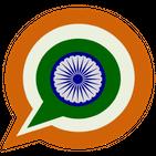 Indian Messenger - Indian Telegram