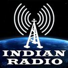 Indian Radio - All Desi Radio