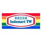 Indomart TW
