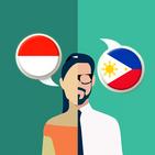Indonesian-Filipino Translator