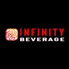 Infinity Beverage
