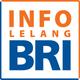 Info Lelang BRI