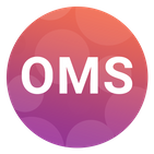 Infosys OMS - Order management system