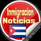 Inmigracion - Cuba - Noticias