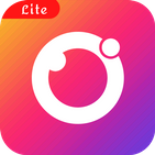 Ins Messanger Lite - Lite for Instagram