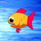 Insane Aquarium - Feed Fish! Fight Alien!