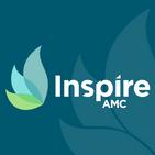 Inspire AMC Events
