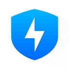 Insta Security - Antivirus & Booster