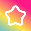 InStar - Free Instagram followers community
