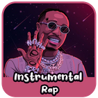 Instrumental Rap beats - best music Rap 2020