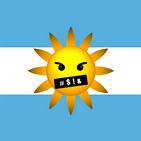 Insultador Argentino