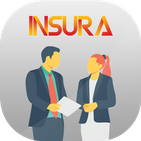 Insura Sales Activity