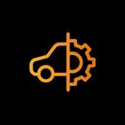 InTech - Intellicar Technician App