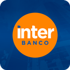 InterBanking Movil