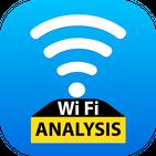 Internet Speed Test: My WiFi Speed Analyzer