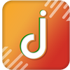InTok - Best Indian Desi Video App   Made in India
