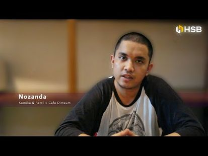 Video Image - Investasi Keuangan Forex