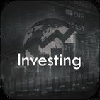 Investing Markets APK