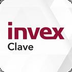 INVEX Clave