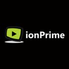 Ionic 4 prime video App Template