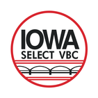 Iowa Select Volleyball Club