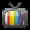 IPTV Extreme