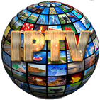 IPTV KIng