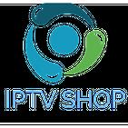 IPTV Shop - The Smart IPTV Player with Playlist