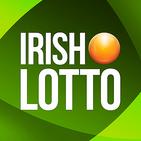 Irish Lottery Results