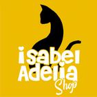 Isabel Adelia Shop