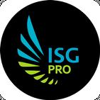 ISG Pro