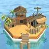 Islands Idle
