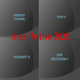 Israel Tv Live 2020