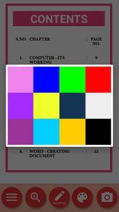 Screenshots - IT Planet W10 Book III