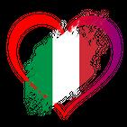 Italia Dating