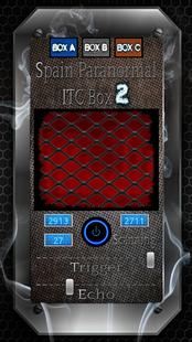 Screenshots - ITC Box 2