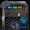 ITC Box 2