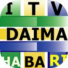 ITV TANZANIA DAIMA HABARI