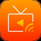 iWeb Web TV Videos Cast