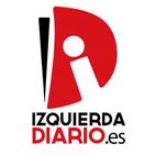 IzquierdaDiario.es