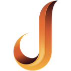 Jabalalnoor