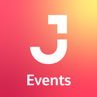 Jacobs Events