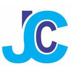 Jain Commerce Classes By CA Ankit Jain & Team