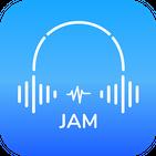 Jam - Music Social App