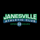Janesville Athletic Club