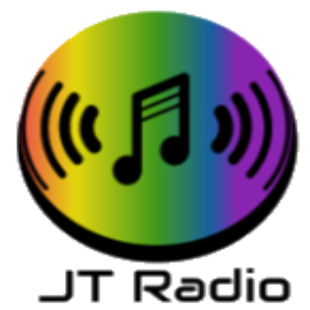 Screenshots - Japan Tamil Radio