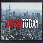 JapanToday