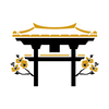 Japonismes - AI Photo Art Maker & Ukiyo-e Filters