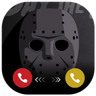 Jason call : Friday the 13th Prank