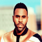 Jason Derulo Songs Free Ringtone